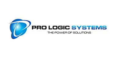 380x190_prologic