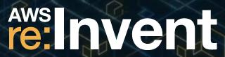 AWS-Reinvent