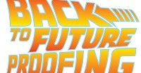 Back_to_the_FutureProofing