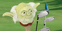 DRWars-StarWars-golf