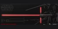 DRWars-StarWars-lightsaber