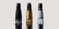 DRWars-StarWars-pens