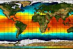 El-Nino-2015-thumbnail