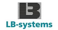 192x98_lbsystems