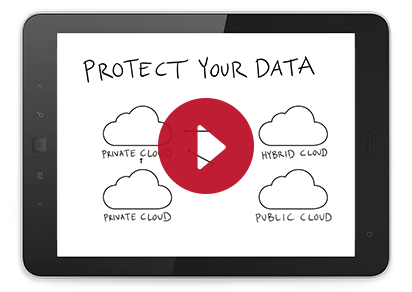 Protect-Your-Data-Replication-homepage
