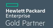 hewlett-packard-enterprise-hpe-gold-partner
