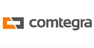 192x98-Comtegra-logo