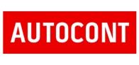 Autocont-logo