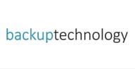 BackupTech_Logo