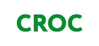 CROC-logo