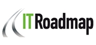 IT-Roadmap-Logo