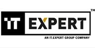 IT.Expert-Logo