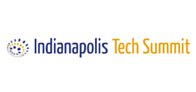 Indianapolis-Tech-Summit
