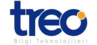 TREO-Logo