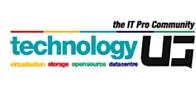 TechnologyUG-Logo
