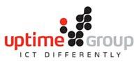 Uptime-Grouo-Logo