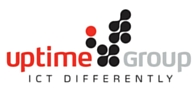 Uptime-Grouo-Logo