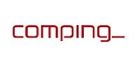 comping-logo