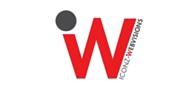 ivw-logo