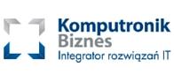 komputronik-logo