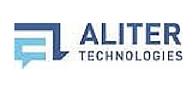 Aliter-logo