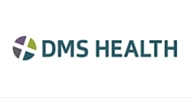 DMS-Health-Technologies
