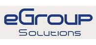 EGroup-logo