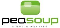 PeaSoup-Logo