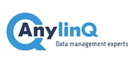 anylinq-logo