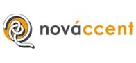 novaccent-logo