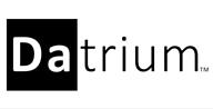 Datrium-Logo
