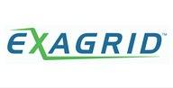 ExaGrid-Logo
