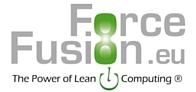 ForceFusion-Logo