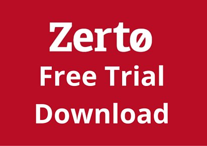 Free Trial Download