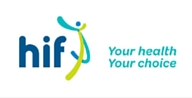 HIF-AUS-Logo