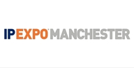 IPExpo-Manchester