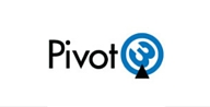 Pivot3-Logo