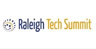 Raleigh-Tech-Summit