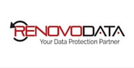 RenovoData-Logo