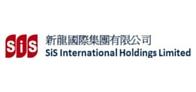 SIS-International-Logo