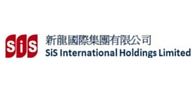 SIS-International-Logo