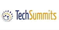 Tech-Summits-Logo