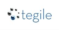 Tegile-Logo