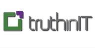Truth-in-IT-Logo