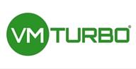 VMTurbo-logo