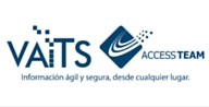 Vaits-Access-Team-Logo