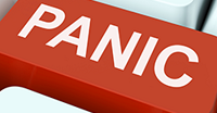 panic-button-thumb