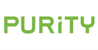 Purity-Logo