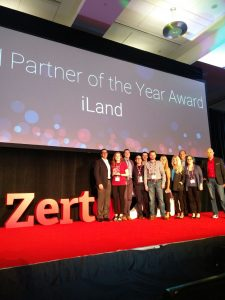 ZertoCON-Partner-of-the-Year-Award