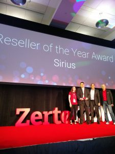 ZertoCON-Reseller-of-the-year-Award